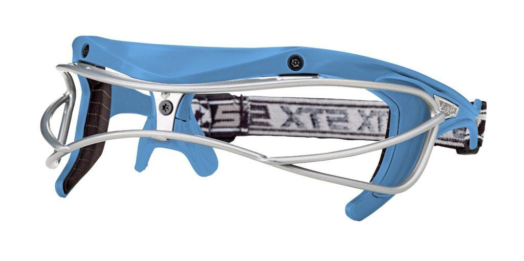 stx-4sight-form-plus-le