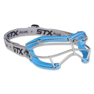 stx-sight-4-womens-lacrosse-goggles
