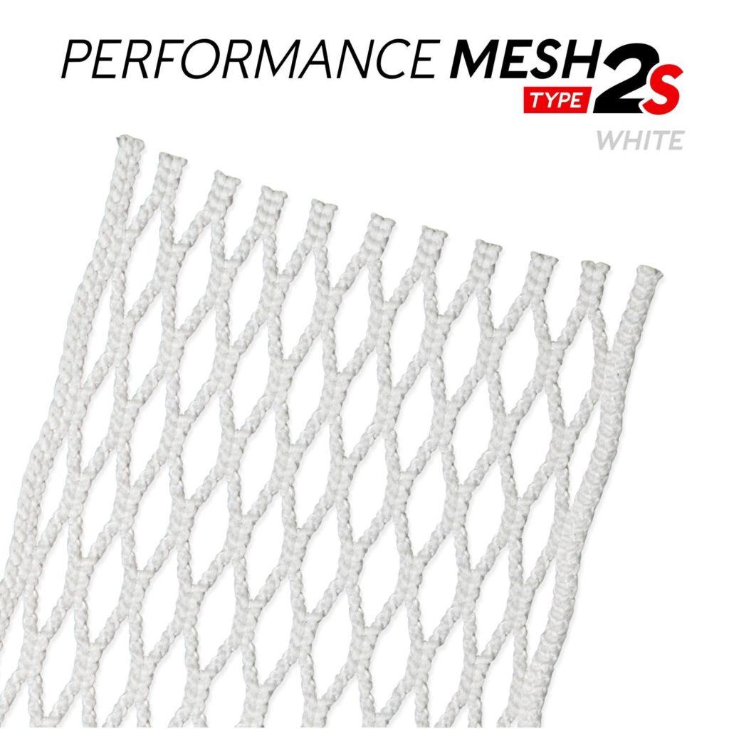 string-king-lacrosse-mesh-2s