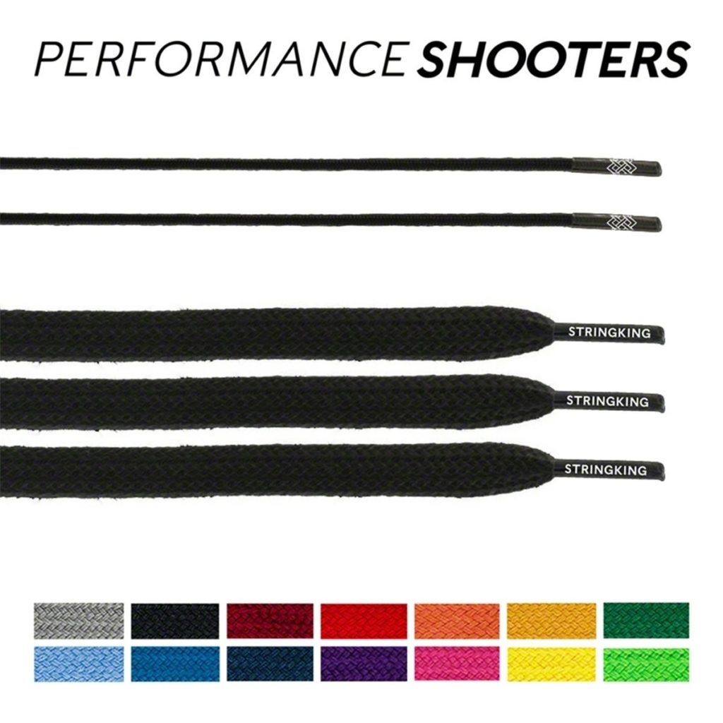 lacrosse-shooting-stringing-string-king