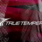 True Temper Lacrosse Shafts Review (Composite & Alloy)