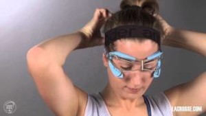 best-girls-lax-goggles-fit
