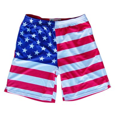best-american-flag-lacrosse-shorts-2016