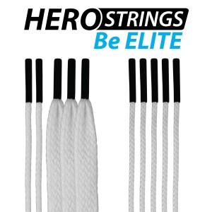 Hero-mesh-review-east-coast-strings