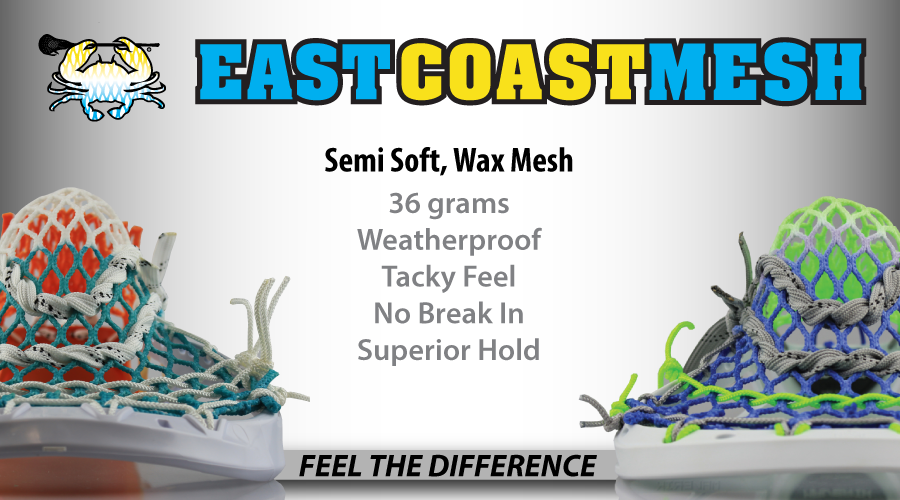 east-coast-mesh-review