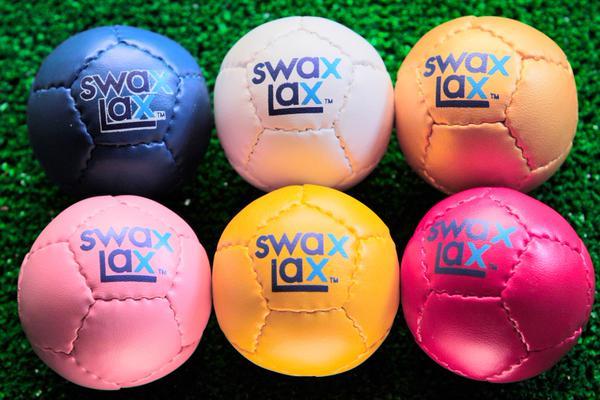 soft-lacrosse-ball