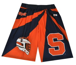 cheap-lacrosse-shorts-crazy-orange-cuse