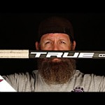 How to Win Free Lacrosse Shafts