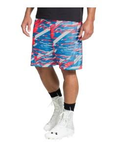ua-lax-shorts