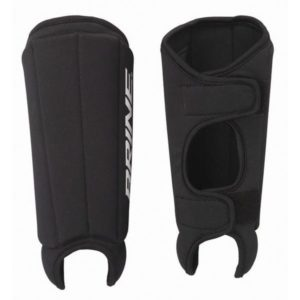 brine-kids-girls-lax-goalie-shin-guards-pads