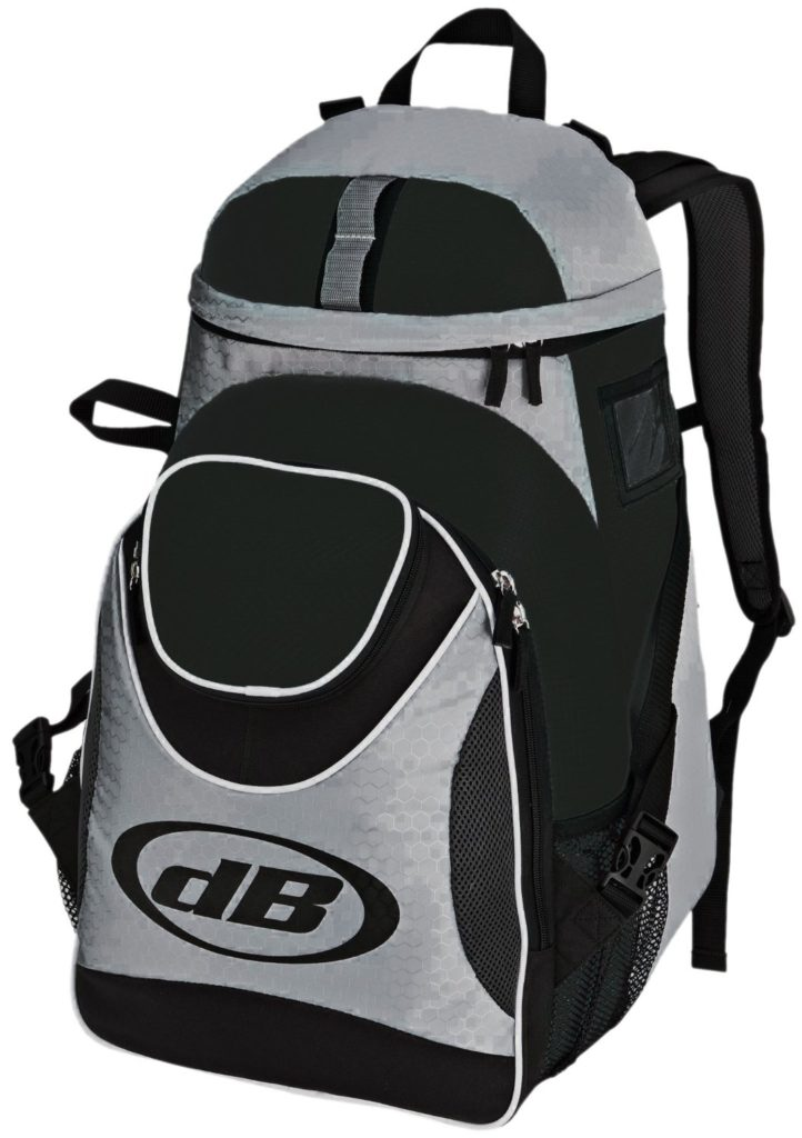debeer-lacrosse-bag-backpack