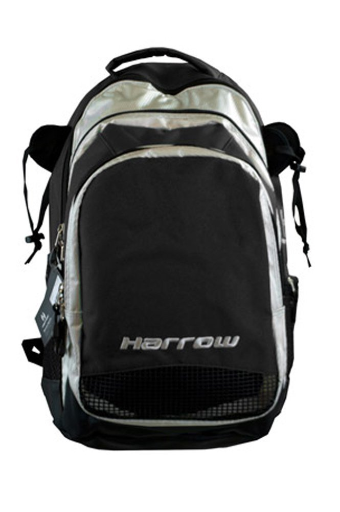 harrow-lax-backpack-gear-bag