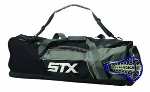 stx-challenger-large-lacrosse-bag