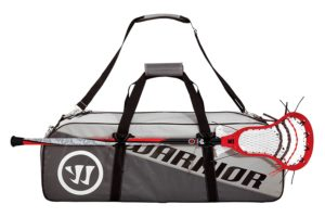 warrior-black-hole-shorty-lax-bag