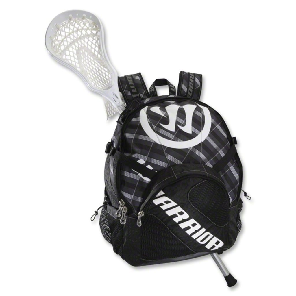 warrior-backpack-jet-black