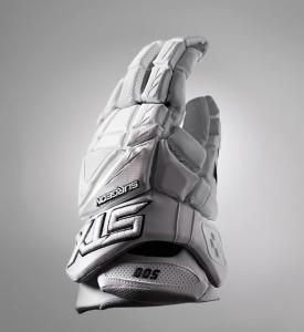 stx-surgeon-500-gloves
