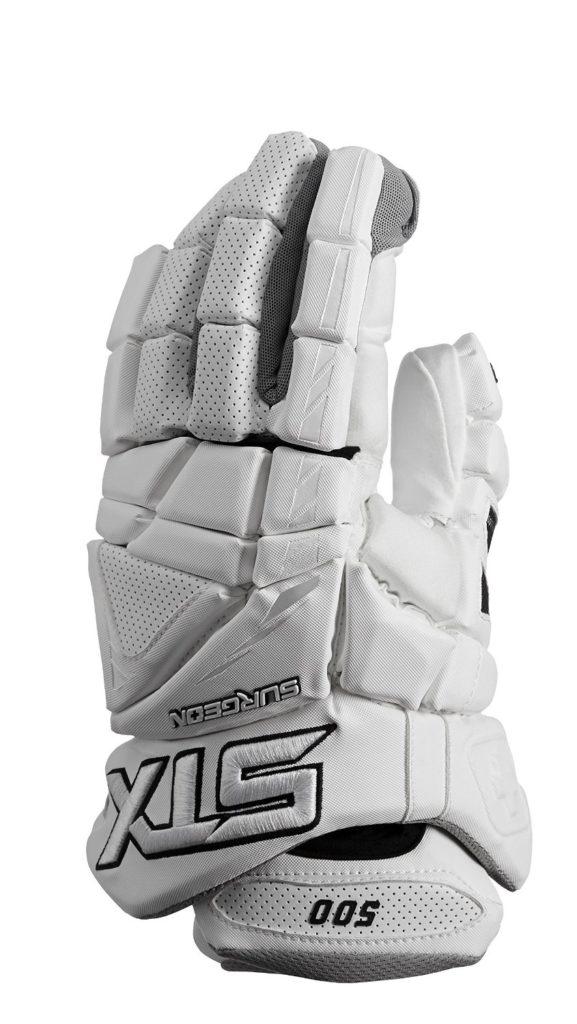best-stx-surgeon-lax-gloves