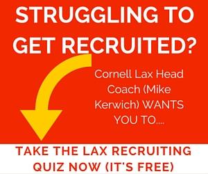 lacrosse-recruiting-college