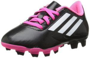 adidas-kids-girls-pink-lax-cleats-shoes
