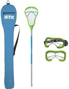 stx-exult-starter-girls-pack-kit