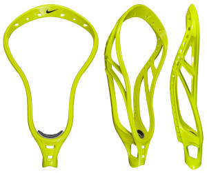 Nike Lakota Head