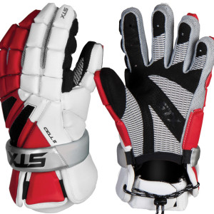 STX Cell 2 Gloves Review