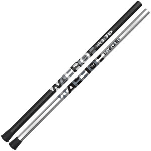Warrior Krypto Pro Goalie Shaft Review