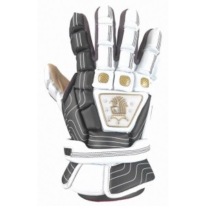 Brine King 3 Gloves Review