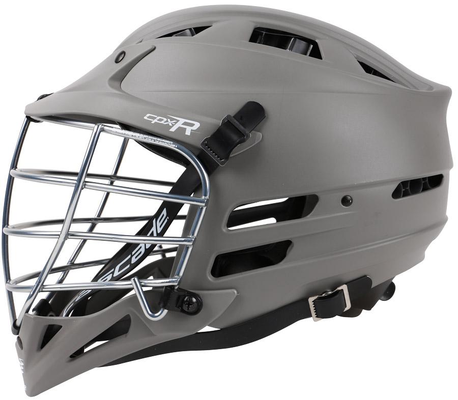 cascade-cpx-r-lax-helmet