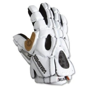 Maverik Rome Gloves Review
