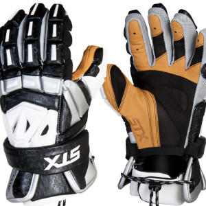 STX Assault Gloves Review