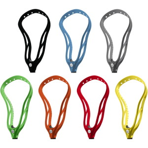 [Top 10] Best Lacrosse Heads of 2020 Guide