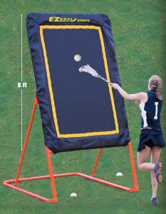 EZ-goal-outdoor-lacrosse-wall-rebounder