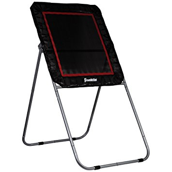 franklin-lax-rebounder-cheap-metal-frame-pitch-back