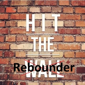 [Top 10] Best Lacrosse Rebounder Walls & Nets 2018
