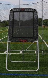 Predator-outdoor-lax-wall-rebounder-netting