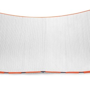 [Top 10] Best Lacrosse Backstop Nets Guide 2019