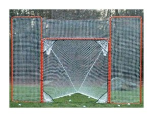 EZ-Goal-Lacrosse-Bounceback
