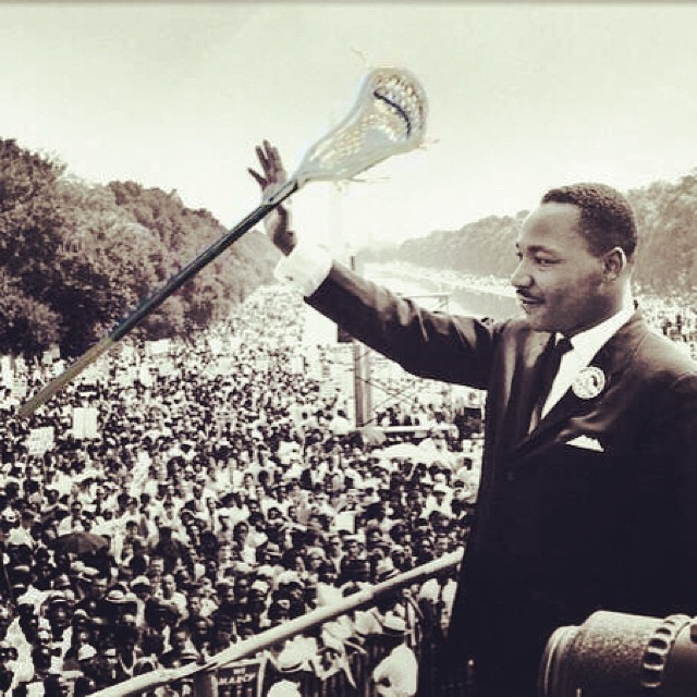Lax-Picture-MLK