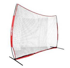 lacrosse-ball-stop-system-backstop-powernet