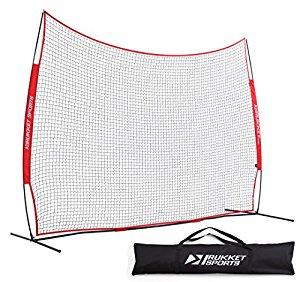 rukket-rip-it-lacrosse-ball-back-stop