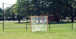 STX-Lacrosse-Wall-Backstop