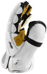 Maverik Rome NXT Goalie Gloves