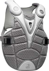 maverik-rome-nxt-goalie-lacrosse-chest-pad