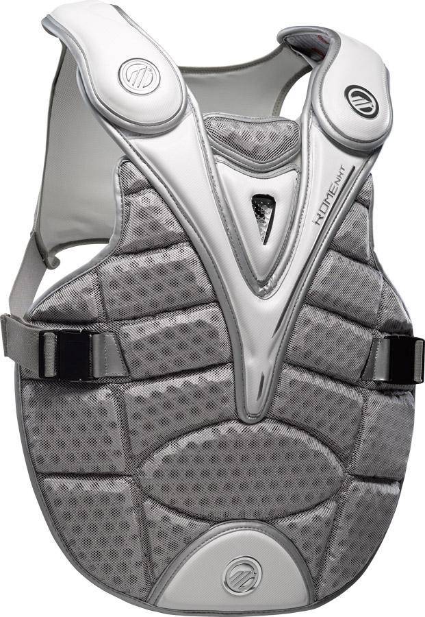 maverik-rome-nxt-goalie-lacrosse-chest-pad