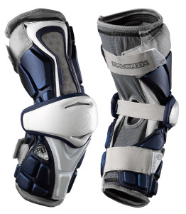 maverik-rome-nxt-lacrosse-arm-guards