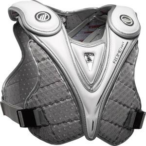 maverik-rome-nxt-lacrosse-speed-pad