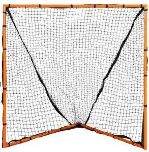 Champion Lax Goal