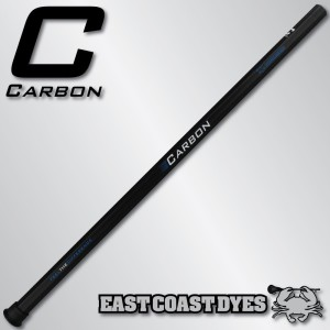 ECD Carbon Shaft Attack