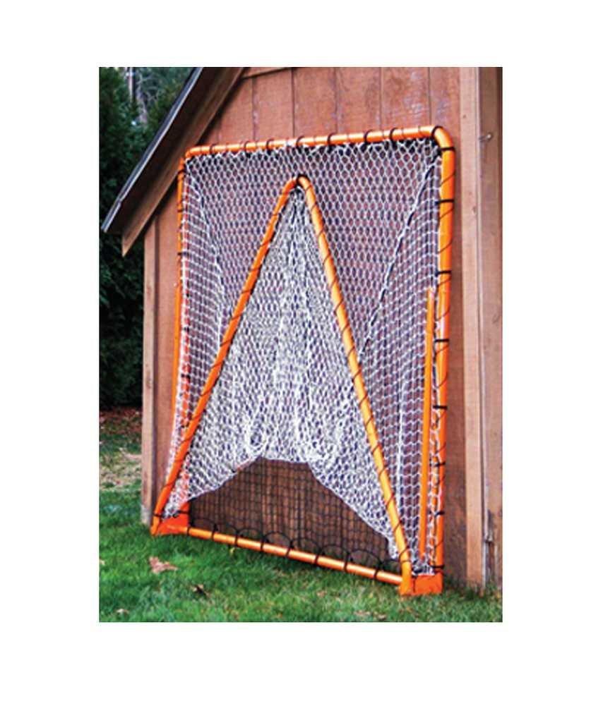 EZ Goal LAx Goal